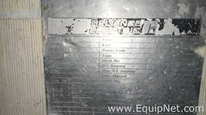 Motor Reliance  Electric 2061 C