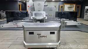 Maquinaria para Proceso de Alimentos TMak Food Machinery Inc. 2
