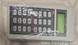 Equipamentos Laboratoriais Diversos Sei  Radiation monitor alert USB