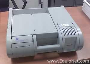 Unused GE Kaye Validator ITMS Spectrometer