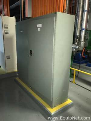 Electrical Panel Electrical Enclosure