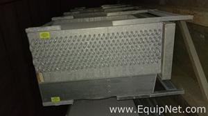 冷凍庫 Imeco BCS-4C-10510-3-7 RH