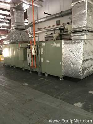 Used Trane Equipment | Buy & Sell | EquipNet