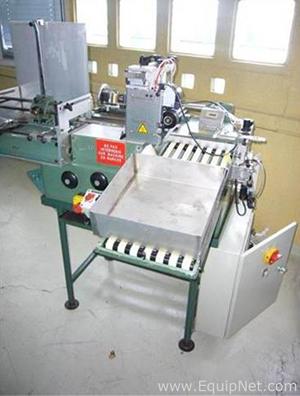 Marcador de Código ou Impressão Hapa DEF310