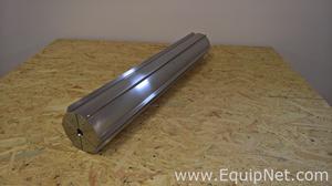 Montagem de Embalagens Hitachi Titanium Core C40HT