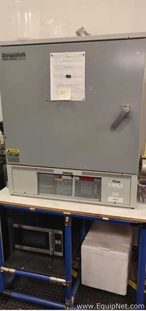 Despatch 34G6 Laboratory Oven