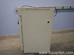 Nuaire NU-5500 DH Autoflow CO2 Air Jacketed Incubator