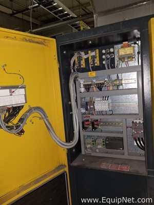 Luftkompressor Kaesar DS 141