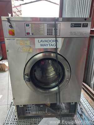 Lavadora Maytag MFR50PNDVS
