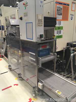 UPM Conveyors Limited 94102 Conveyor