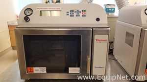 Sistema de Síntese por Microondas ThermoFisher H9930