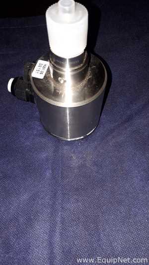 ABB Spa 261GSCKPN21 Pressure Transmitter