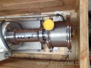 Mezclador Quadro Engineering Inc. Y-Tron Z5