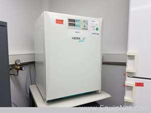 Heraeus HeraCell 150 CO2 Incubator