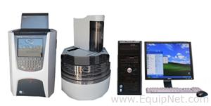 Shimadzu TOC-L Total Organic Carbon Analyzer with ASI-L Autosampler