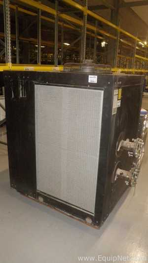 Hiross PGN 370 Timed Compressed Air Chiller
