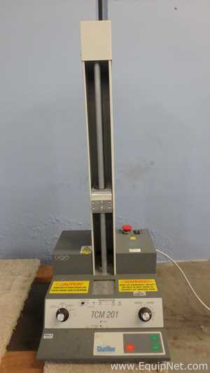 Chatillon TCD201 Digital Force Tester