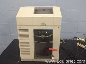Electroforesis Agilent Technologies G1600AX
