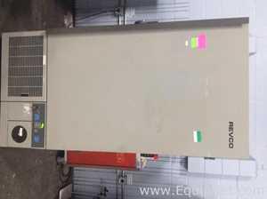 Revco Scientific -20 Upright Freezer