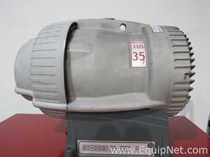 Refurbished Edwards XDS 35I Dry Scroll Vacuum Pump 90-day Warranty