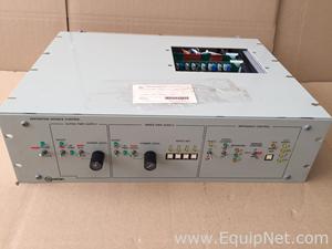 Deposition source Controller varian 3290 tsvro1 Controller