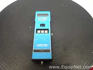 Ametek AccuForce Cadet Digital Force Gauge