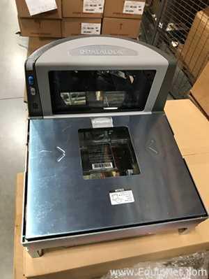 たくさんの 62 スキャナー Datalogic 8300