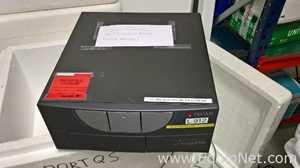 Tecan GENios Fluorescence Microplate Reader