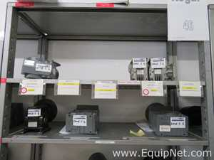 Used Gear Boxes | Buy & Sell | EquipNet