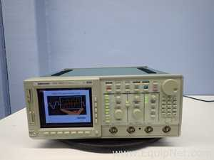 Osciloscopio Tektronix Inc. TDS784D
