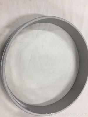 AMAT 0021-02983 Material Handling