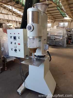 Hofliger DOS 1B Powder Filling Machine