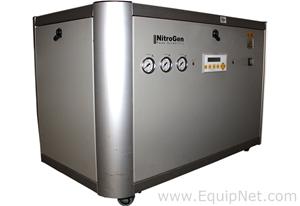 Peak Scientific Instruments Ltd. model N300DR Nitrogen Generator