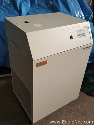 Thermo Electron - Mod. Neslab HX150 Recirculating Chiller