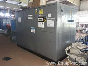 Atlas Copco GA110W-FF Air Compressor