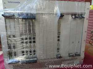 Electrónico Tektronix Inc. G35RT200