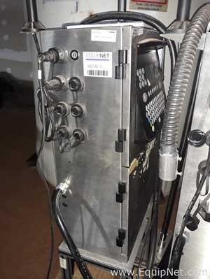 Marcador de Código o Impresión Domino A200