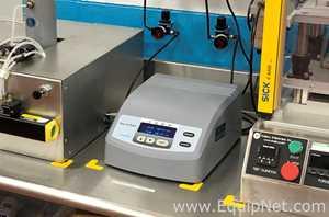 Cobham 2600 Seal Strength Tester