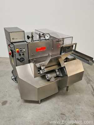 BOSCH-STRUNCK RUR D07 AMPOULES WASHER MACHINE