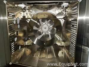 Cromatógrafo de Gas CG Perkin Elmer / Applied Biosystems Clarus 690