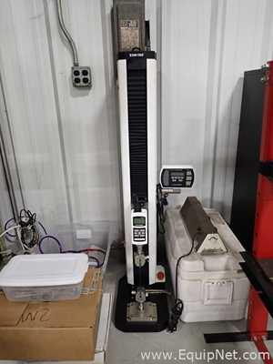Mark 10 ESM1500FG Tensile Tester