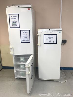 Refrigeradores Unknown Unknown