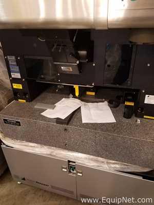 Ultratech XLS 150mm Stepper 12 Parts System