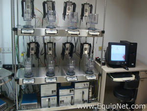 Used Rodent Cages | Buy & Sell | EquipNet