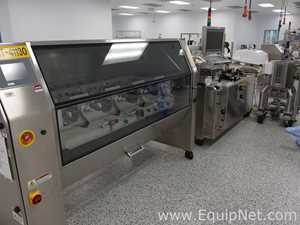 Quattro Automated Cell Culture System