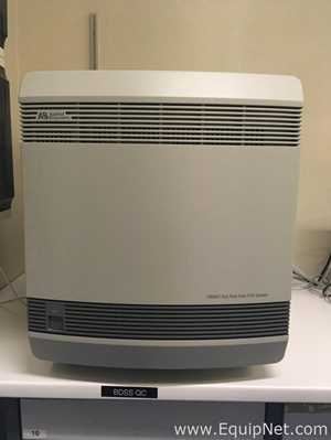 PCR und Thermocycler Applied Biosystems 7900 HT