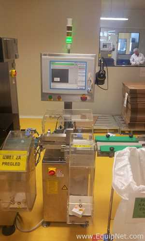Used Printing Equipment   Buy & Sell   EquipNet