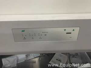 Nuaire Inc. NU-S437-500 Class II Type A2 Biological Safety Cabinet