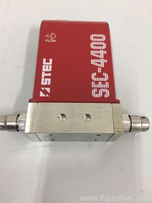 Stec Inc. SEC-4400M Controller
