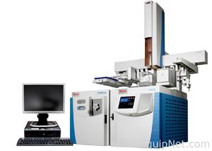 Cromatógrafo a Gás Thermo Scientific TSQ 8000